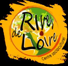 Centre socioculturel Rives de Loire