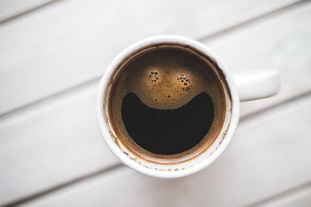 coffee-791045_640