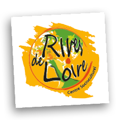 Centre socioculturel Rives de Loire