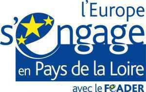 logo-europe-en-pays-de-loire_feader_rvb
