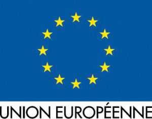 logo-union-europeennervb